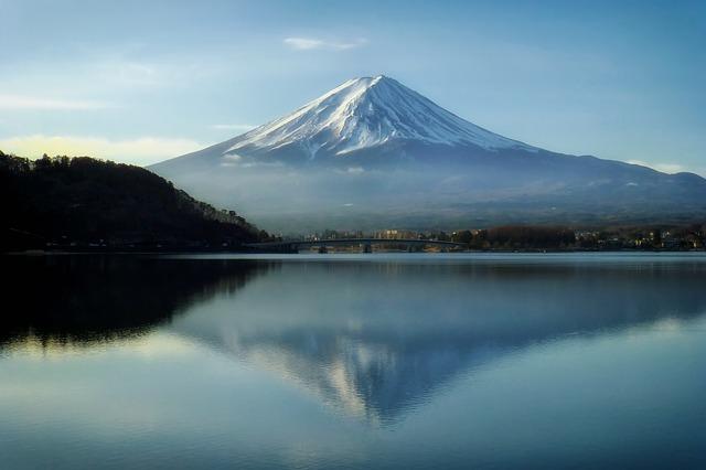 ウドンタニー日本人会「友の会」定期食事会再開のお知らせ
