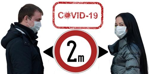 新型コロナウイルス(COVID-19)の終息まで日本人会(友の会)お食事会休止