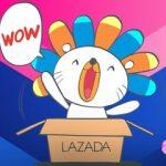 タイのLAZADAを着払いで使ってみた!登録から購入まで詳しく解説